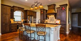 Kitchen Cabinet Quote by 489348796 Jpg