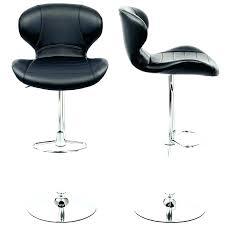 chaise cuisine pas cher chaise tabouret cuisine chaise tabouret cuisine chaise et tabouret