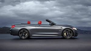 Bmw M4 Interior 2017 Bmw M4 Interior The Best Concept Cars Of All Time