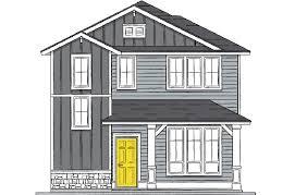 Biltmore Estate Floor Plans Cbh Homes Biltmore 2133 Floor Plan