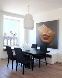 dining room paint ideas luxury dining room wall art about latest home interior design with