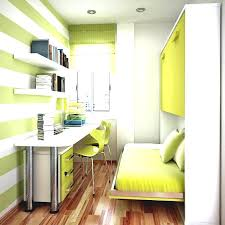 save space saving ideas for small bedrooms kids rooms bedroom