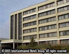 Comfort Suites Columbus Indiana Columbus Indiana Holiday Inn Columbus Hotel Discounts
