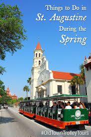 91 best things to do in st augustine images on pinterest