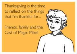 thanksgiving ecards bulk free hd images