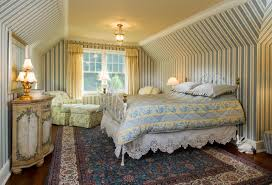 traditional bedroom decorating ideas bedroom white pillows and curtain beds in traditional bedroom