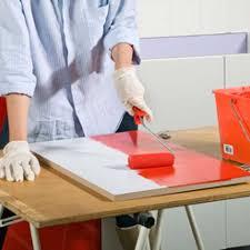 peinture resine cuisine peinture avec resine appliquer une r sine sur des
