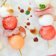 cuisiner avec ce que l on a dans le frigo melon recettes avec du melon et conseils pour cuisiner le melon