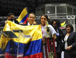 inter america u0027s annual bible competition draws thousands north