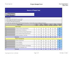 Budget Spreadsheets Crop Budget Spreadsheet Laobingkaisuo Com