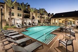 Super Big Discount Furniture Los Angeles Ca 20 Best Apartments In Los Angeles Ca With Pics
