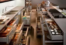 small kitchen pantry ideas kitchen design ideas kitchen pantry storage with stunning the