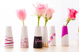 Cheap Vase Centerpieces Vases New Released Small Vases Cheap Tall Plastic Vases Vases In