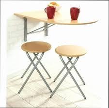 chaises hautes cuisine chaise haute cuisine bois beautiful chaises haute de bar stunning