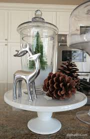Christmas Home Decoration Ideas 504 Best Christmas Diy Ideas Images On Pinterest Christmas Diy