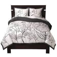 Room Essentials Comforter Set Room Trade Target Birds U0026 Branches Comforter Set Http Www