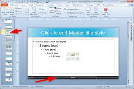 edit powerpoint template 2010 briski info