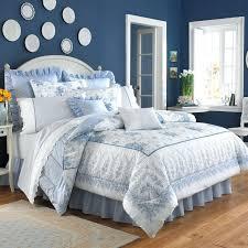 light blue girls bedding light blue quilt set baby blue bedding sets for bed sets fancy girls