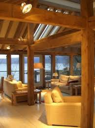 build my house 48 best glass roof images on glass roof extension
