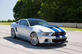 pics of ford mustang gt 2014 ford mustang gt images ga9 carwallpaper us