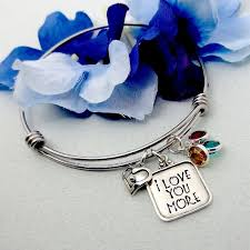 Personalized Hand Stamped Jewelry 94 Best Hand Stamped Personalized Jewelry Images On Pinterest