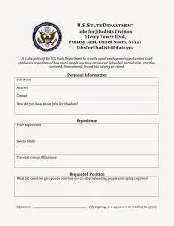 jobs for jihadists u201d applications flood state department