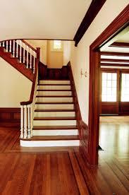 Hardwood Floor Refinishing Quincy Ma Floors Llc About Us Hardwood Floors Residential Commercial