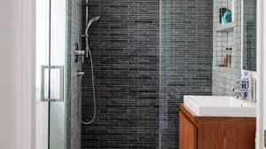 tiny bathroom design luxurious 30 of the best small and functional bathroom design ideas