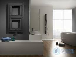 Modern Bathroom Radiators Modern Bathroom Radiators Designer Heated Towel Rails Bathroom