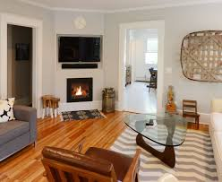 small fireplace insert small gel fireplaces by hearthcabinet