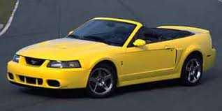 2003 mustang accessories 2003 ford mustang parts and accessories automotive amazon com
