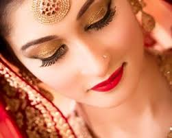 professional makeup artists in nj professional wedding makeup artist wedding corners