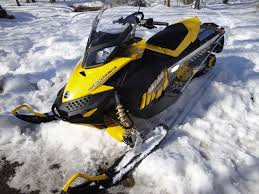 2009 ski doo mx z renegade 600 h o e tec reviews prices and specs