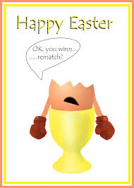 free easter cards 16 free easter greeting cards