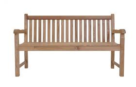 Modern Furniture Chair Png Classic Reclaimed Teak Bench From Out And Out Original
