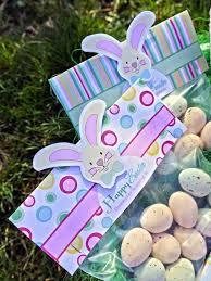 Easter Egg Decorating Kits by Easter Egg Hunt Party Printables Supplies U0026 Decor Birdsparty Com