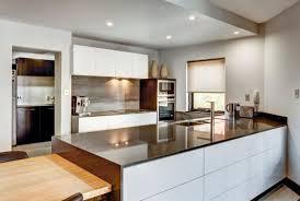 Removing Kitchen Tile Backsplash Granite Countertop Cabinets To Go Florida E Spares Dishwasher