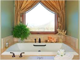 bathroom window curtains ideas photo courtesy of missycaulk u2013 day dreaming and decor