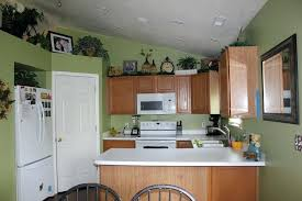 best paint color with cherry cabinets paint colors kitchen walls wall ideas with cherry cabinets home