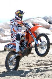 ktm motocross helmets best 25 ktm exc ideas on pinterest ktm dirt bikes 2 stroke