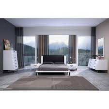 Bed Frame And Dresser Set Bedroom Astonishing Dessert Dresser And Nightstand Set For Home