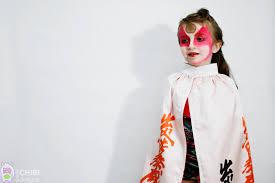 Ziggy Stardust Halloween Costume Mini Ziggy Stardust U0027ll U2014 Sew