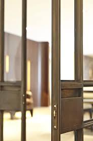 best 25 steel doors ideas on pinterest glass doors metal