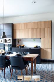 142 best kitchen images on pinterest appointments contemporary