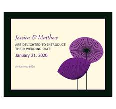 save the date wedding save the date cards save the date wedding cards