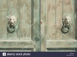 decorative door knockers stock photos u0026 decorative door knockers