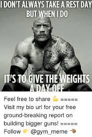 It S Free Meme - 25 best memes about gym meme gym memes
