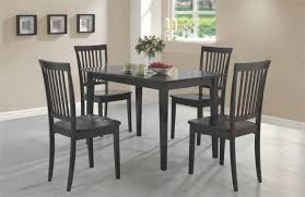 furniture for the kitchen kitchen chair set furniture pads of 4 sets for sale spex moses