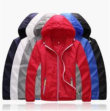 mtb jackets sale new waterproof cycling jackets rain coat ropa ciclismo wind coat