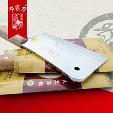 german kitchen knives brands german knife promotion shop for promotional german knife on